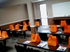 MJ12 Classroom
