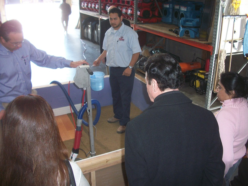 water-extractor-training-2